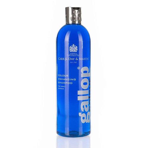 Gallop Colour Enhancing schampo 500ml