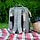 Thumbnail: Ryggsäck - föräldrarväskan