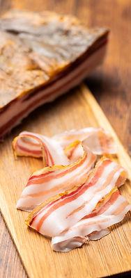 Italian Lardo bacon.jpg