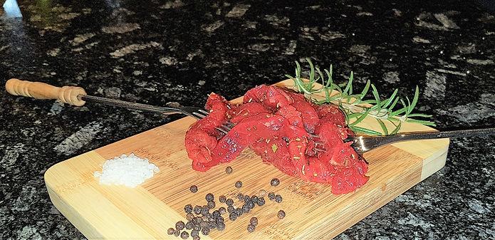 fondue sechoir2.jpg