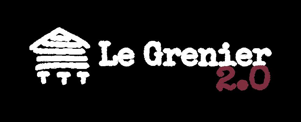 legrenier.png