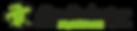 700x160-noir_vert.png