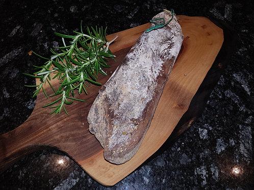 Viande séchée 2ème choix (500gr.)