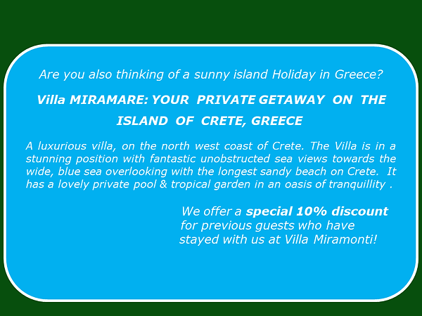 Miramare offer2.png