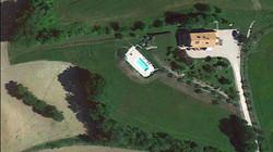 V-M Aerial View1