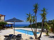 Villa Miramare Crete Holiday Rental