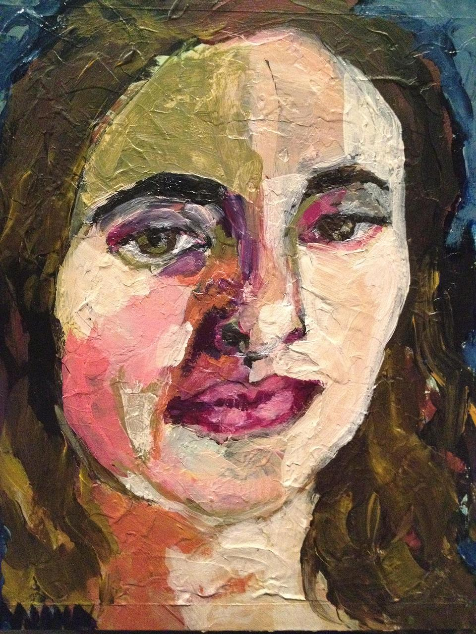 self+portrait+2+correct+rotation+full.JPG