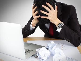 La importància d'un disc dur extern per les còpies de seguretat