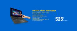 BASE-Slide-web_portatil3.png