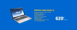 BASE-Slide-web_portatil5.png