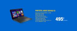 BASE-Slide-web_portatil1_2.png