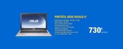 BASE-Slide-web_portatil7.png