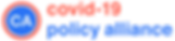 covid-logo-v4.png
