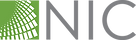 NIC Corporate Logo-color.png