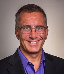 Gruber, Jonathan (MIT, Dept of Economics