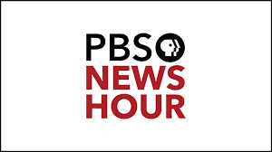 JSA was featured on PBS NewsHour!