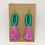 Thumbnail: Custom Tassels