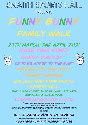 Snaith Funny Bunny.jpeg
