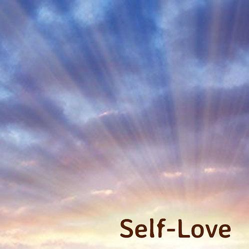 Self-Love Array