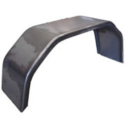 9 INCH WIDE SINGLE GUARDS SUIT 14 INCH WHEELS