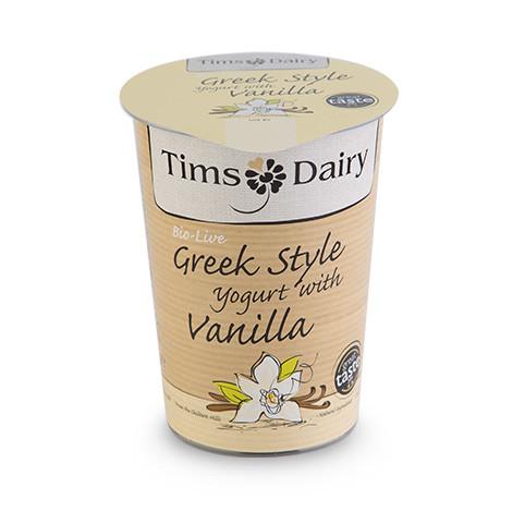 Greek-Style-Vanilla-450g-4297.jpg