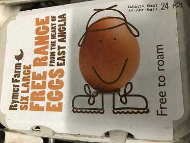 rymer farm eggs.jpg