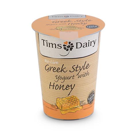 Greek-Style-Honey-450g-4335.jpg