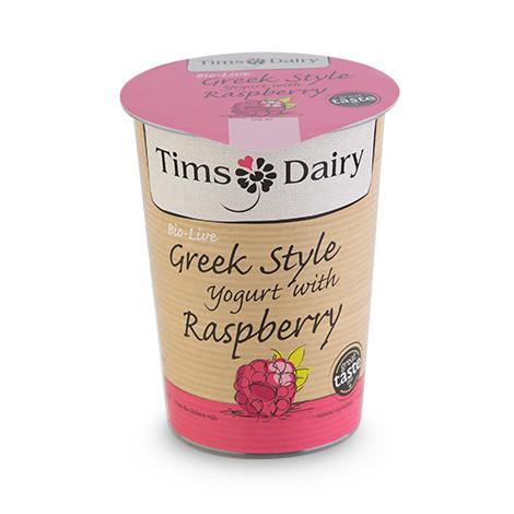 Greek-Style-Raspberry-450g-4280.jpg
