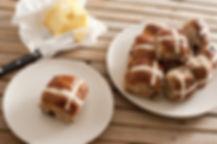 hot_cross_buns.jpg