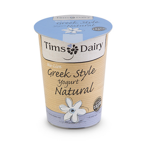 Greek-Style-Natural-500g-4261.jpg