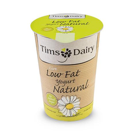 Low-Fat-Natural.jpg