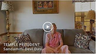 Sandamini Devi Dasi.JPG