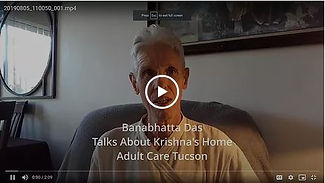Banabhatta Das.JPG
