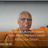 His Grace Lokanath Swami.JPG
