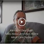 Kamalini Devi Dasi.JPG