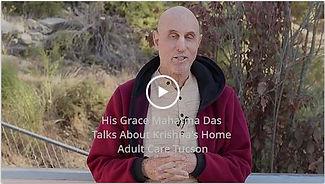 His Grace Mahatma Das.JPG