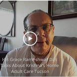 His Grace Rameshwar Das.JPG
