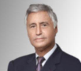 gtdt_mi_anticorruption_france_279117_142