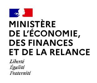 1200px-Ministère_de_l'Économie,_des_Finances_et_de_la_Relance.png