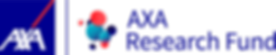 axa_research_fund_solid_rgb.png