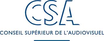 Logo_Conseil_supérieur_de_l'audiovisuel.png