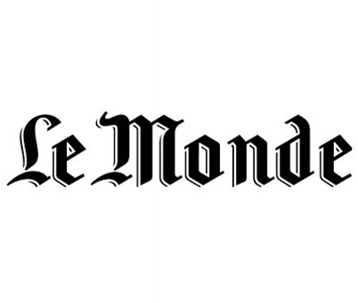 Le-Monde-Attacked-by-Romanian-Nationalis