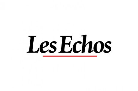 les-echos-medium.jpg