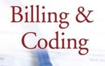 billing and coding.jpg