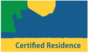 FARR-Certified-Residence-Logo.png
