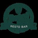 RETRO GUSTO_LOGO-02.png