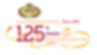 Screen Shot 2020-02-17 at 5.52.55 pm.png