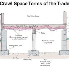 crawl-space-drawing.jpg