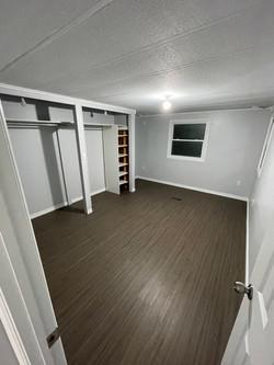 Unit 30A Whole Home Remodel