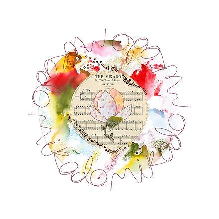 Mikado Magnolia - web.jpg